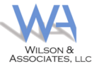 Wilson & Associates Logo